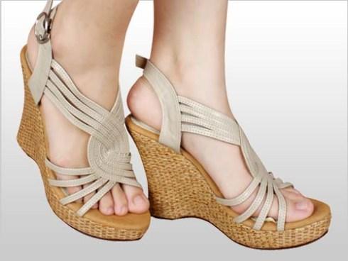 sepatu wanita wedges cantik,sepatu wanita wedges murah,sepatu wanita ...